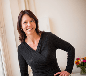 Anneke Siemons - DNA Languages