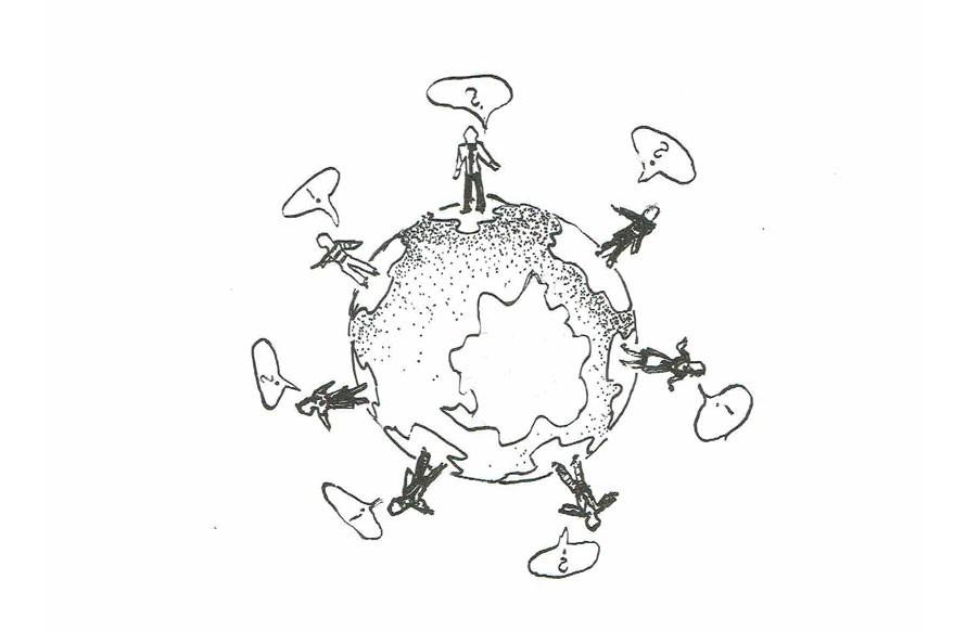 NIEUWE-WORKSHOP-INTERCULTURELE-COMMUNICATIE