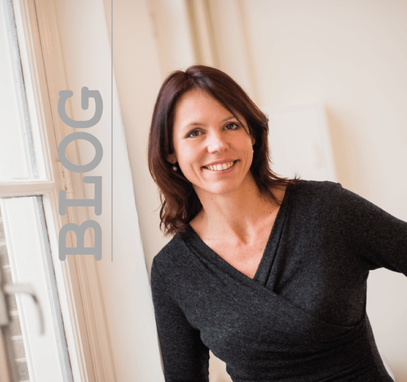 Blog Anneke Siemons - DNA Languages Incompany Taaltrainingen
