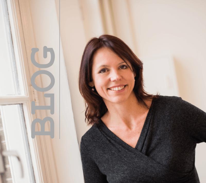 Anneke Siemons - DNA Languages Incompany Taaltrainingen