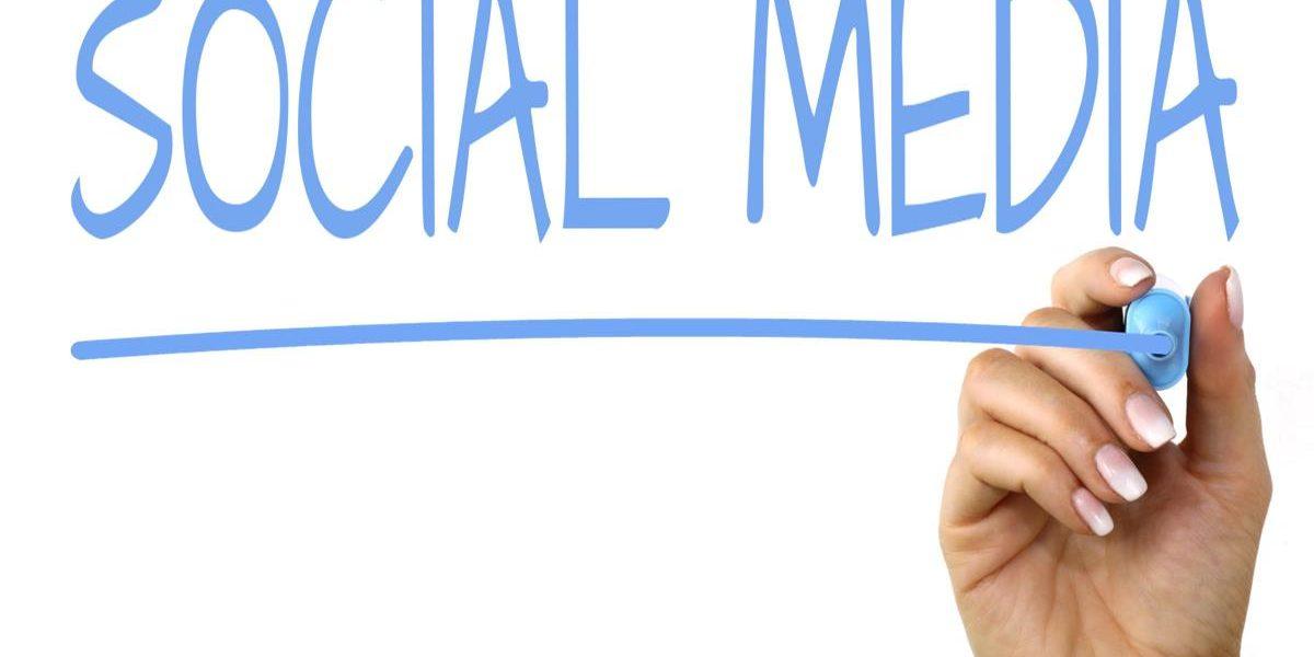 Social Media DNA Languages Incompany Taaltrainingen