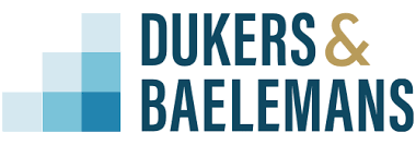 dukers & baelemans klant dnalanguages